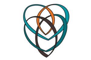 Hjertet i Humantium