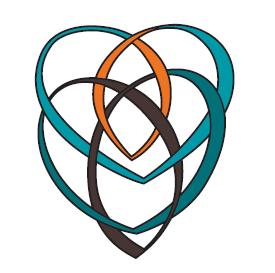 GateToGo - hjertet i det du gør