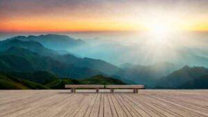 Meditation og Healing - Klarhed